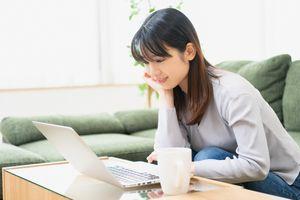 WEBで勉強